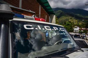 Al menos tres detenidos tras homicidio de farmaceuta en San Martín