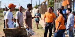 Diputados a la AN denunciaron agudización de la crisis eléctrica en Los Andes y Zulia