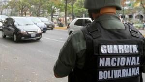 Al menos ocho detenidos por presunto tráfico de mercurio en Monagas