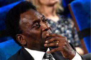 El secreto mejor guardado de Pelé sale a la luz y miles de fanáticos quedan con el corazón roto
