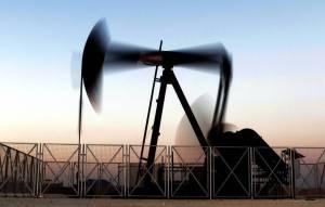 El petróleo se dispara tras incursión de Trump en la guerra de precios entre Moscú y Riad