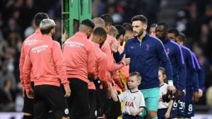 Coronavirus: La Premier League inglesa desconoce cuándo y cómo volverá el fútbol