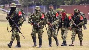 La ONU alertó de una crisis humanitaria en la región colombiana de Catatumbo por violencia armada