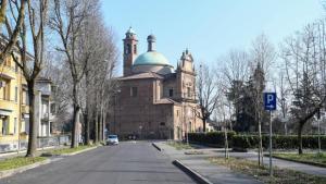 Italia establece un cordón sanitario en las ciudades afectadas y prohíbe la salida de sus habitantes