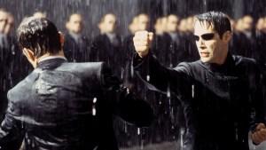 Creadora de Matrix revela que el filme es una historia transgénero