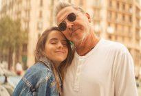 Hija de Ricardo Montaner se pone traviesa y muestra cómo le queda una mini tanga