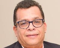 Juan Pablo García: Pureza política