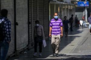 Transparencia Venezuela exige a las autoridades información precisa y confiable sobre el coronavirus