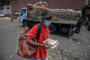 La pandemia de hambre amenaza a Latinoamérica y el Caribe a causa del Covid-19
