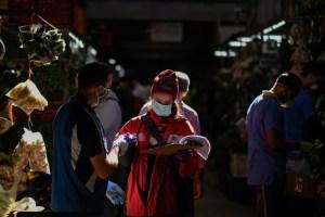 Fondo Monetario Covid-19: La propuesta de José Guerra para hacerle frente al coronavirus en Venezuela
