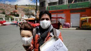 ¿Cómo impacta el coronavirus a la economía latinoamericana?