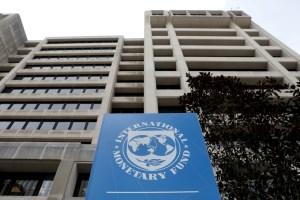 ¿Sirve el confinamiento contra el Covid-19 en Latinoamérica? la explicación del FMI