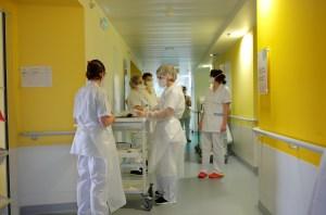 Desilusión con la cloroquina en el principal hospital de Francia: No está funcionando en pacientes con coronavirus