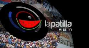 Guaidó ofrece declaraciones sobre últimas medidas de EEUU contra el régimen. Siga en Vivo por lapatilla
