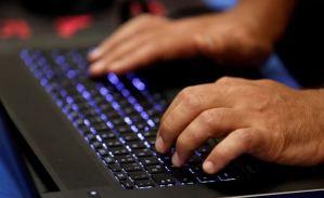En plena pandemia lanzaron un ataque cibernético contra los hospitales de España