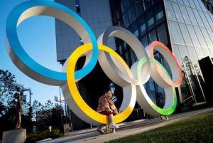Parece mentira, pero fue verdad: Las anécdotas más increíbles de los Juegos Olímpicos