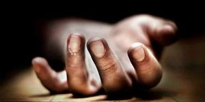 Un hombre en cuarentena se escapó de un hospital desnudo y mordió a una anciana en India