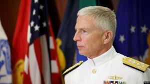 Comando Sur de EEUU: Existen vínculos entre organizaciones criminales trasnacionales y el régimen de Maduro