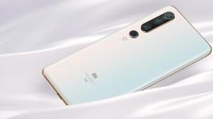 """Xiaomi lanza a nivel global tres nuevos """"smartphones"""""""