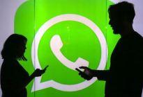 ¡PENDIENTES! Le suspenderán su cuenta de WhatsApp si usa alguna de estas aplicaciones