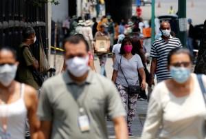 Muchas empresas venezolanas no van a poder recuperarse después de la crisis del coronavirus
