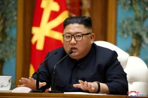 La AMENAZA de Corea del Norte a Reino Unido luego de las sanciones, que avizora un fuerte conflicto