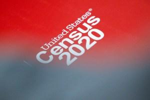 EEUU: El día del Censo llega con un país paralizado por la pandemia