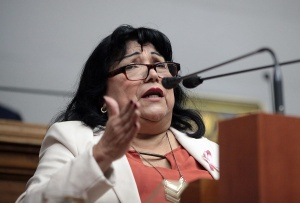 Bolivia Suárez: Deterioro de la calidad de vida del venezolano es proporcional al desmantelamiento de la educación