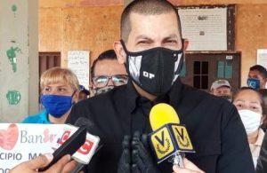 Crisis del coronavirus en Zulia obligó al régimen a disponer de otros dos hospitales