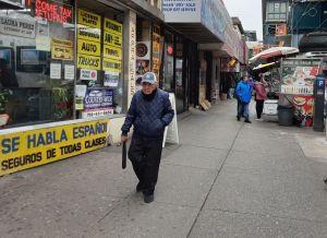 Organizaciones de NYC agotan esfuerzos para que el coronavirus no afecte resultados del Censo 2020