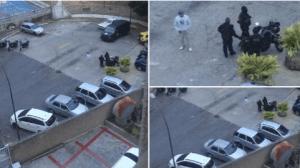Denuncian que régimen chavista secuestró a dos miembros del equipo de Guaidó (FOTOS)