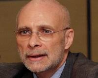 José Rafael Herrera: Dialéctica del gansterato