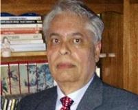 Nelson Hernández: La descarbonización del transporte terrestre en Venezuela