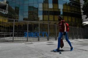 ¿Es posible reactivar la señal de DirecTV en Venezuela a pesar de la censura?