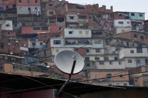 #DirectvLibreVzla: El Gran Twittazo Mundial para pedir una señal de DirecTV libre de censura para el país