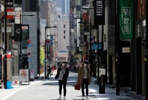 Prevén caída de 2,9 % en economías emergentes de Asia por el coronavirus