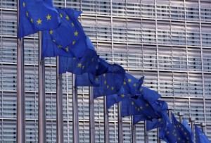 Bruselas propone multimillonario fondo para sacar a la UE de la crisis del coronavirus