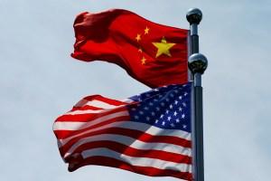 China rechaza nueva invitación de EEUU para negociaciones sobre desarme nuclear con Rusia
