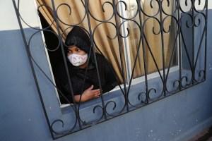Chile supera a China en casos de Covid-19 y registra 49 nuevos fallecidos