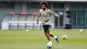 Malas noticias para el Real Madrid: Marcelo se perderá el resto de la temporada por lesión