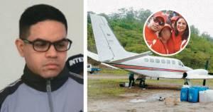 Era buscado en 190 países por narcotráfico: El día que cayó Yazenky Lamas, el hombre que preocupa al círculo de Maduro