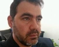 """David Mendoza: """"La verdad"""" sobre Venezuela y una pelea de gallos"""