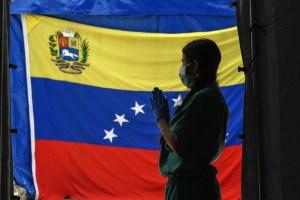 La cifra de trabajadores de la salud venezolanos fallecidos por el coronavirus asciende a 200