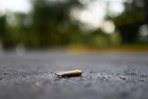 Mayor del Ejército fue emboscado y herido con un impacto de bala en Anzoátegui