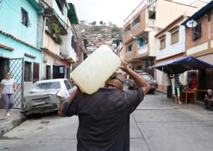 Eurodiputados reiteran su profunda preocupación por la gravedad de la emergencia humanitaria en Venezuela