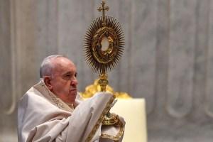 El papa Francisco abre proceso de canonización a padre Kino, que trabajó por indígenas
