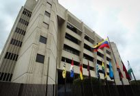 Nelson Guillén: El TSJ de Maduro renueva la amenaza de un Estado Comunal