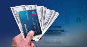 Bancamiga ofrece atractivas alternativas para movilizar divisas