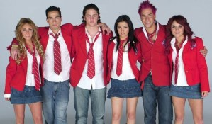 Se confirma el regreso de RBD… aunque sin dos de sus estrellas