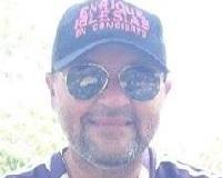 José Luis Monroy: Convivir con la pandemia ¡cuidémonos!